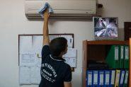 ofis-temizligi-online-hizmet-al-isilti