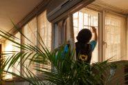 ofis-temizligi-temizlik-sirketi-cam-silim-istanbul-temizlik-sirket-listeleri