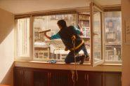 ofis-temizligi-temizlik-sirketi-cam-silimi-hizmetleri