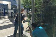 ofis-temizligi-temizlik-sirketi-cam-silimi-istanbul-firmalari