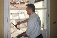 ofis-temizligi-temizlik-sirketi-cam-silimi-istanbul-online