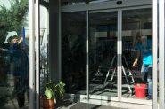 ofis-temizligi-temizlik-sirketi-cam-silimi-istanbul-sirketleri