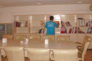 ofis-temizlik-firmasi-istanbul