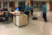 ofis-temizlik-sirket-hizmetleri