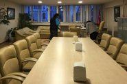 ofis-temizlik-sirketi-istanbul