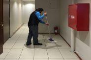 ofistemizligi-bos-ofis-temizligi-istanbul-temizlik