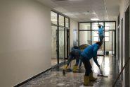 ofistemizligi-bos-ofis-temizligi-istanbul-temizlik-satis-firmasi